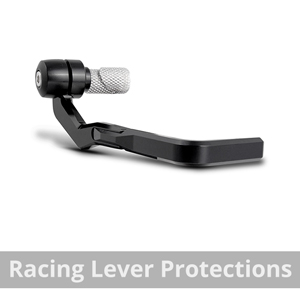 Racing Levers Protections