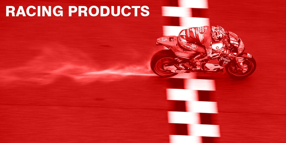 Racing Products