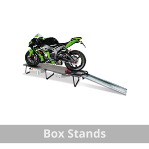 Box Stands
