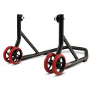 STRONG Endurance Rear Stand
