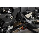 Rearsets Type 3.5 (Kit) MV Dragster 800 Euro4