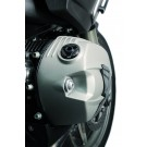 Oil Engine Cap GS1200R/GS1200R ADV 2006-2015